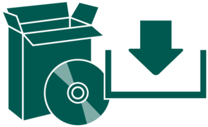 Enercon productoverview en | wind turbine | turbine.